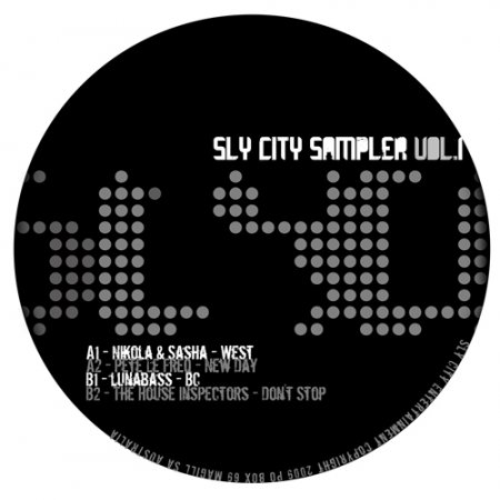 slycitysampler