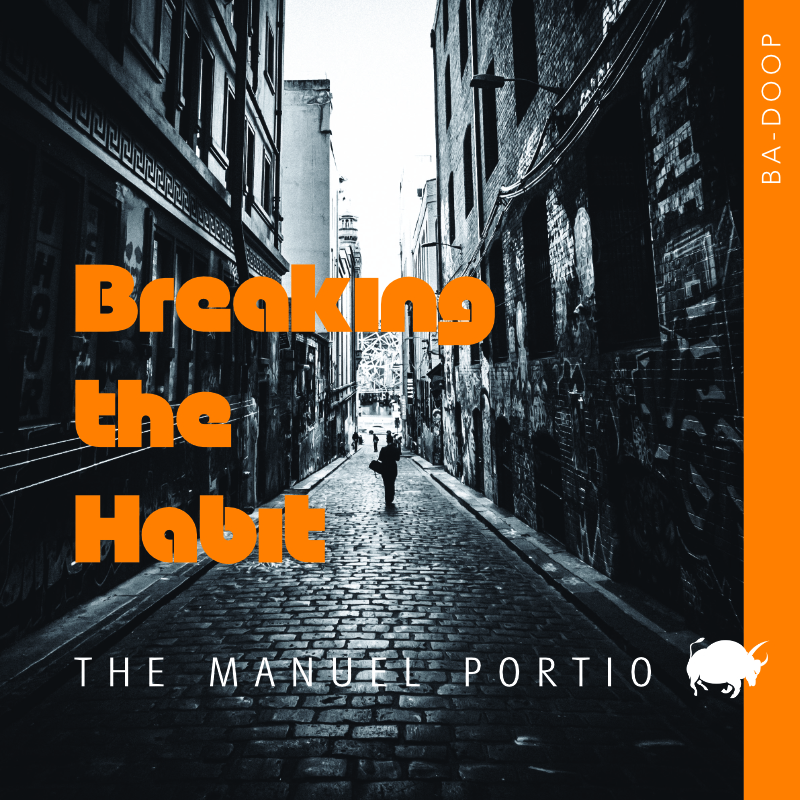 Breaking-The-Habit-Art-V3 800px