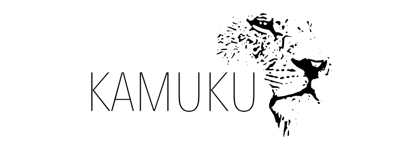 Facebook Cover Kamuku Lion