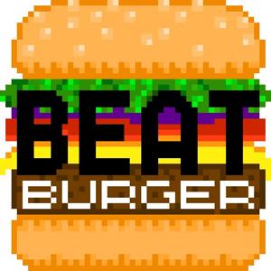beatburger300px