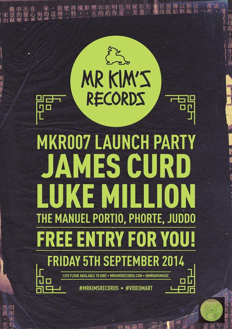 MK Records 5.9.14