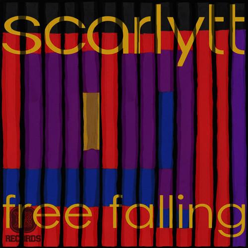 scarlytt free falling
