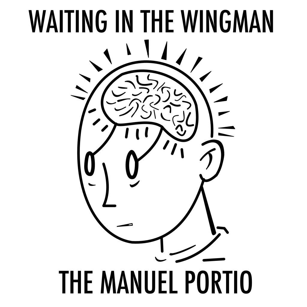 Wingman Futura 3